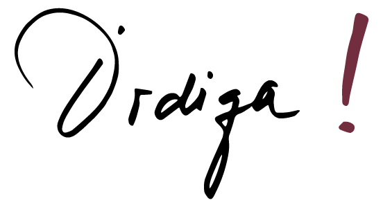Órdiga